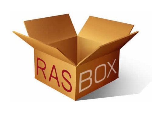 rasbox-logo-small.jpg